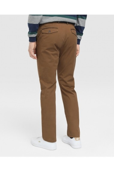 Pantaloni A25759902 Maro - els