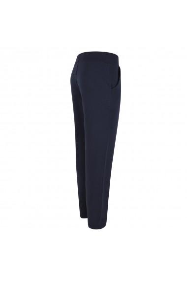Pantaloni sport A24811139 Bleumarin - els