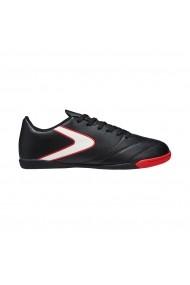Pantofi sport A25536283 Negru