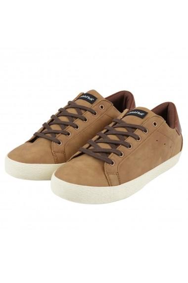 Pantofi sport A23302936 Bej