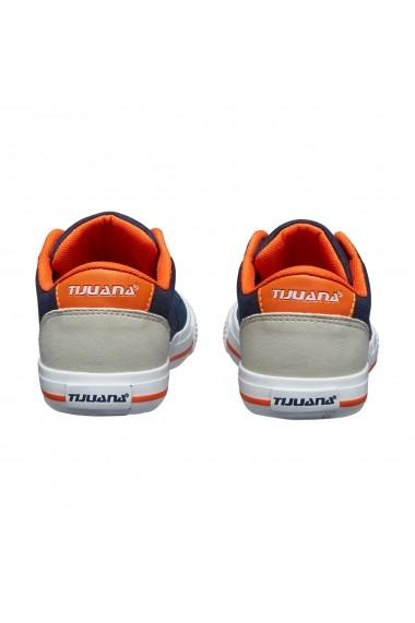 Pantofi sport A24804039 Bleumarin - els
