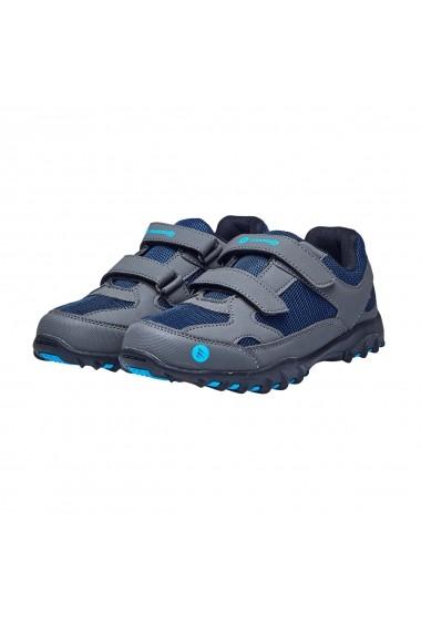 Pantofi sport A25651927 Gri