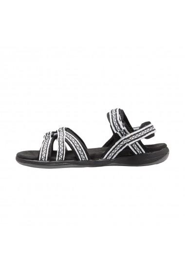 Sandale sport A24804751 Negru - els