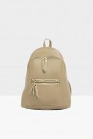 Rucsac Bag Mori M000002699 Gri