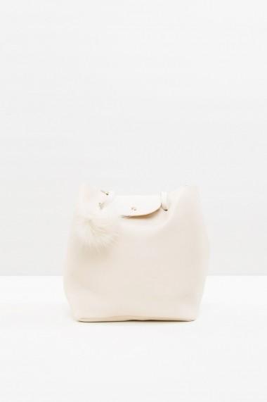 Geanta Bag Mori M000000254 Bej