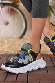Pantofi sport DS.PMD361 Dark Seer negru