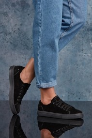 Pantofi sport DS.RDM5095 Dark Seer negru