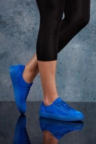 Pantofi sport DS.RDM5095 Dark Seer albastru