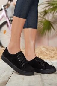 Pantofi sport DS.SN0464 Dark Seer negru