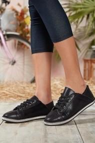 Pantofi sport DS.SN0581 Dark Seer negru
