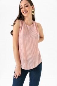 Bluza By Saygi S-20Y3360001 roz