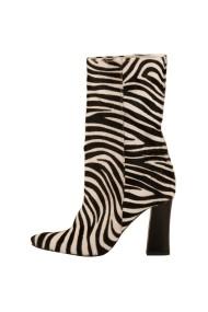 Addict Wild Zebra