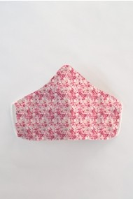 Masca fata reutilizabila imprimata din material textil MSA7