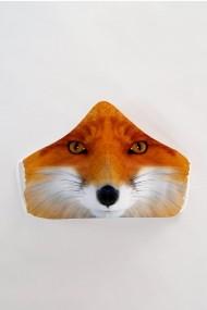 Masca fata reutilizabila imprimata din material textil MSA23