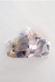 Masca fata reutilizabila imprimata din material textil MSA59
