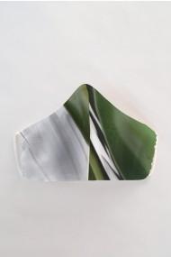 Masca fata reutilizabila imprimata din material textil MSA67