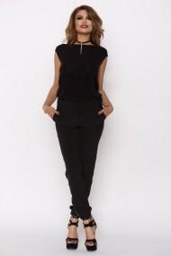 Bluza InnaB 231 negru