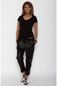 Pantaloni InnaB 193 negru