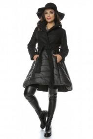 Jacheta InnaB 563 negru