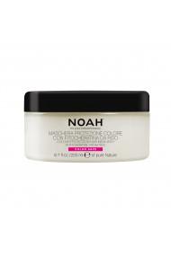 Masca pentru protectia culorii (2.4) Noah 200 ml