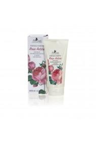 Crema hidratanta de corp LA DISPENSA Rosa Antica 200ml
