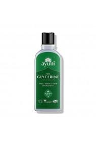Glicerina vegetala pura AYUMI 150 ml