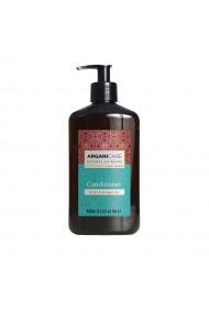 Balsam reparator si hidratant cu ulei de argan pentru par uscat si deteriorat Arganicare 400 ml