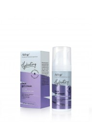 Gel-crema intens hidratant pentru ten normal si mixt Kilig Hydrating 50 ml