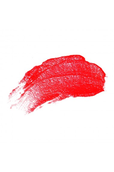 Balsam multifunctional nuanta Red 10ml Dr PawPaw