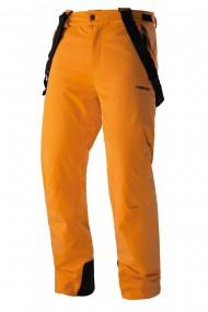 Pantaloni ski barbati head classic tangerine