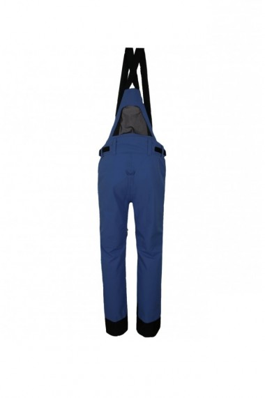 Pantaloni ski barbati head pro countdown bleumarin