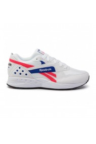 Pantofi sport barbati reebok pyro alb