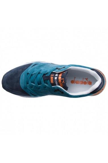 Pantofi sport barbati diadora s8000 italia albastru