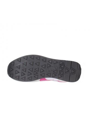 Pantofi sport femei diadora rebound ace gri