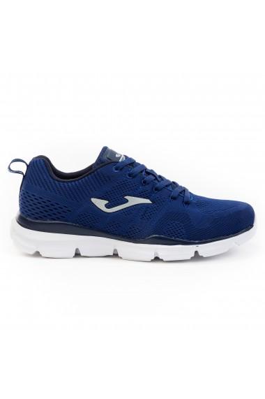Pantofi sport barbati joma c.zen albastru