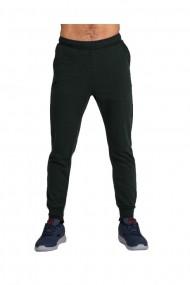Pantaloni sport barbati joma pireo ii negru