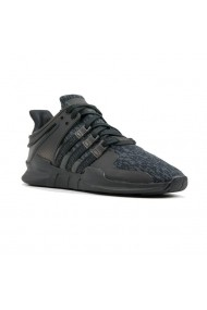 Pantofi sport barbati Adidas Originals Eqt Suport Adv BY9589 Negru
