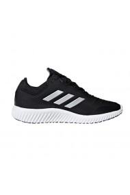 Pantofi sport femei adidas climaheat all terrain negru