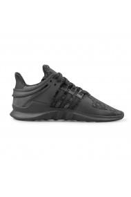 Pantofi sport barbati adidas originals eqt suport adv negru