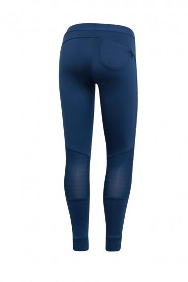 Colanti sport adidas stella mccartney performance bleumarin
