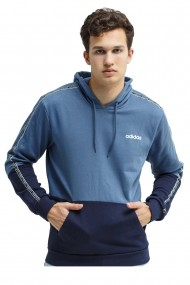 Hanorac barbati adidas m c90 cb oth albastru