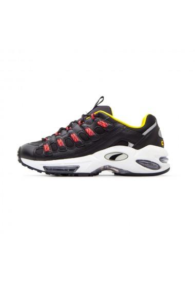 Pantofi sport femei puma cell endura negru