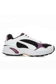 Pantofi sport barbati puma cell viper alb