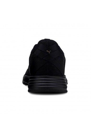 Pantofi sport femei puma radiate xt negru
