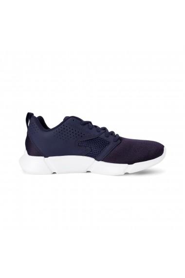 Pantofi sport barbati puma interflex modern albastru