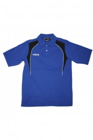 Tricou barbati mitre warren blue