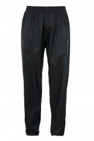 Pantaloni unisex trespass qikpack pant negru