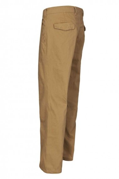 Pantaloni barbati trespass milium nut