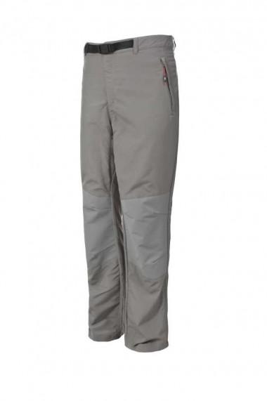 Pantaloni barbati trespass rawlins gri