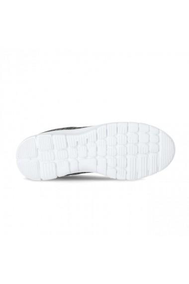 Pantofi sport barbati trespass rodan khaki